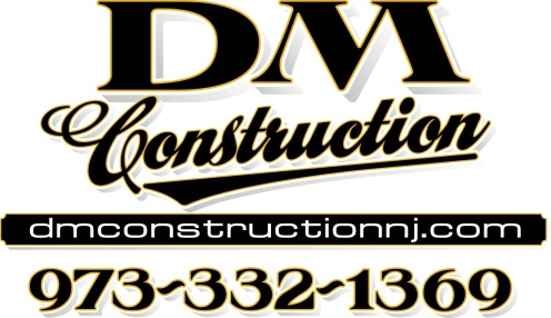 DM Construction